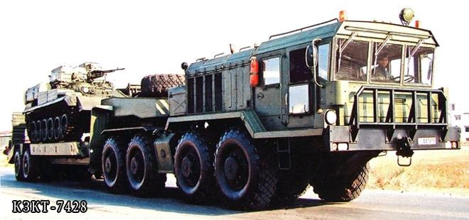 кзкт 7428